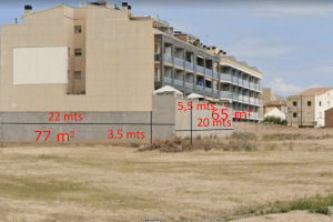 MURAL-4-Avinguda-Lleida